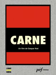 ebook scenario - Carne